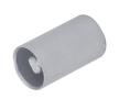 OEM Adaptors for curtain poles 43110928CS from ALU-SV
