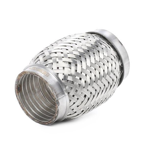 Flexrohr, Abgasanlage RIDEX 3971F0012 4064138138055