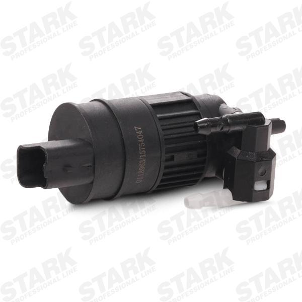Spritzwasserpumpe STARK SKWPC-1810019 4064138143257