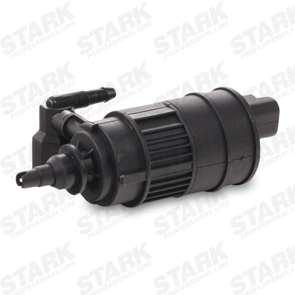 SKWPC-1810019 STARK mit 26% Rabatt!