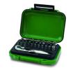 OEM Steckschlüsselsatz GABW3001 von TOPTUL