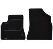 OEM Fußmattensatz von MAMMOOTH mit Artikel-Nummer: A041 PGT440 PRM 01