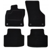 OEM Floor mat set A041 VW306 PRM 01 from MAMMOOTH