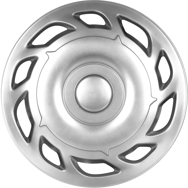 Wheel trims ARGO 12 TINO 5906197742073