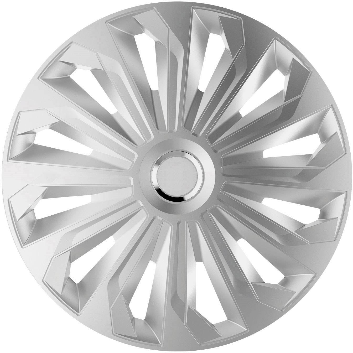 ARGO  14 COSMO Wheel trims Quantity Unit: Kit