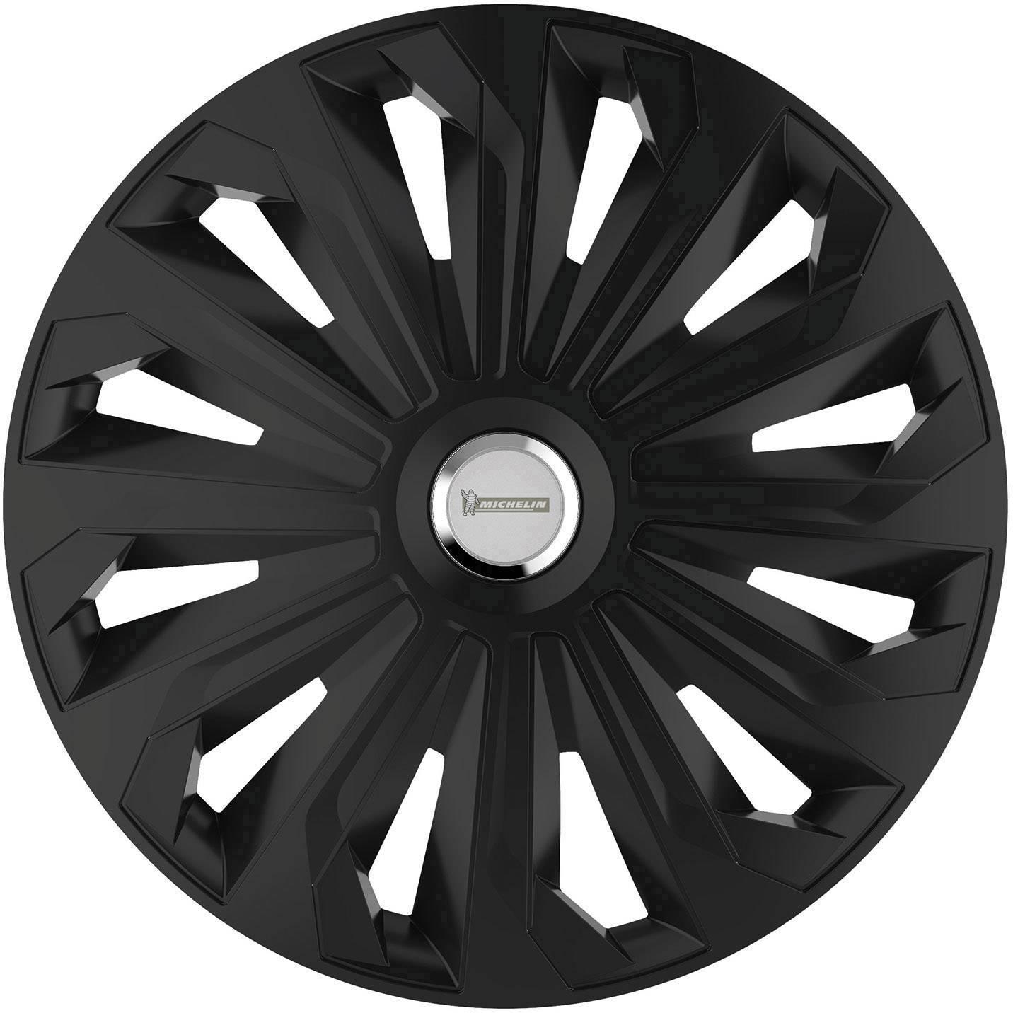 ARGO  14 COSMO BLACK Wheel trims Quantity Unit: Kit