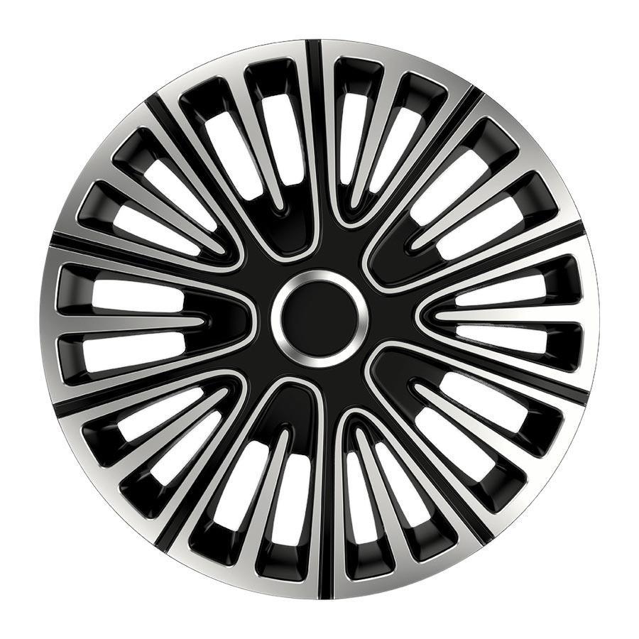 ARGO  16 MOTION Wheel trims Quantity Unit: Kit