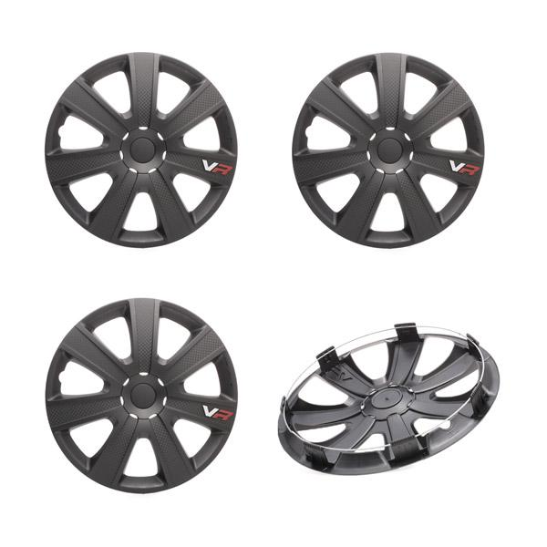 16 VR BLACK ARGO from manufacturer up to - 31% off!