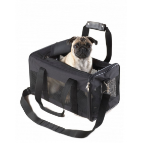 Dog car bag 664139851