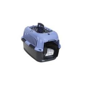 Hundetransportbox 661190180