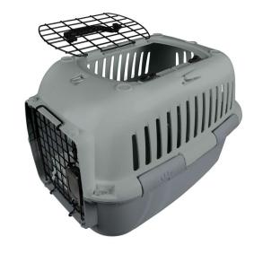 Dog carrier 661450802