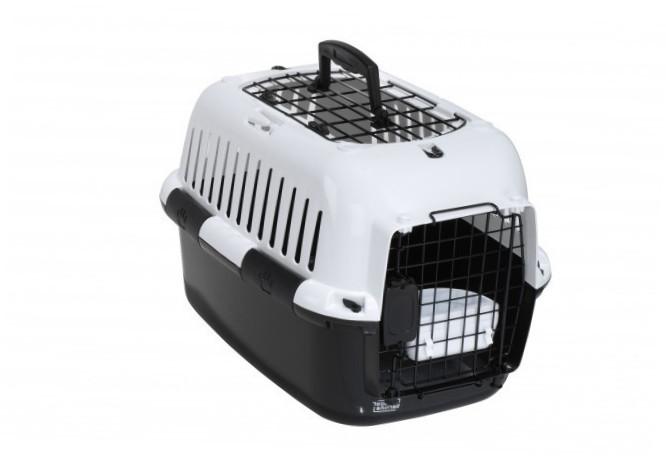 EBI Adventurer 50 661-174586 Dog carrier