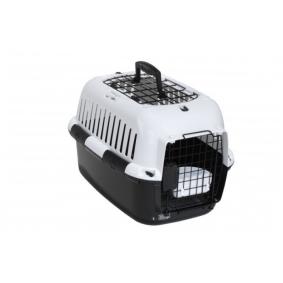 Transporter dla psa 661174586