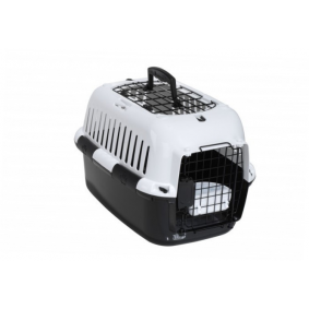 Transportbur för hund 661174586