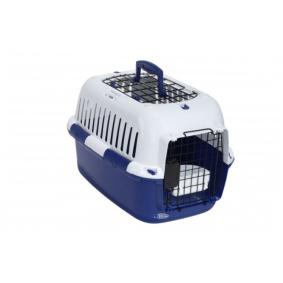 Dog carrier 661139455