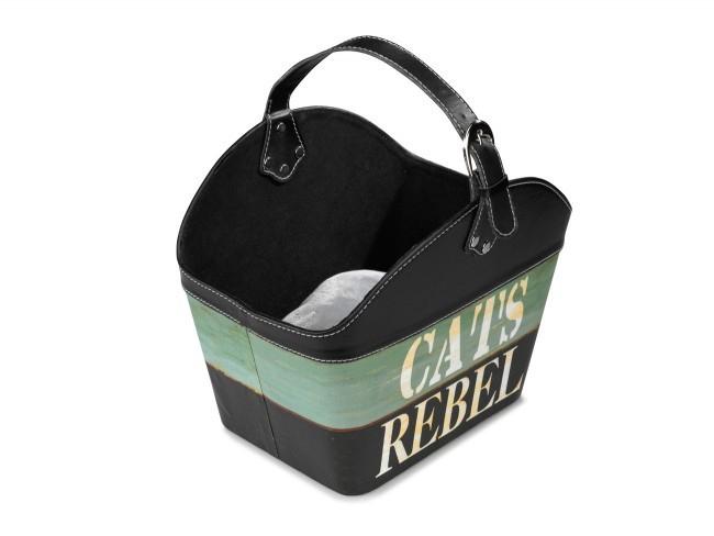 EBI Rebel 434-426005 Dog carrier