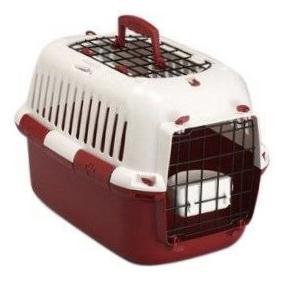 Dog carrier 661139431
