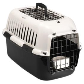 Dog carrier 661174494
