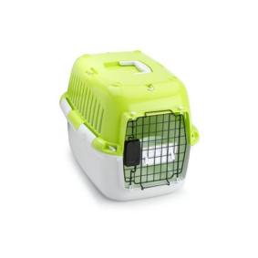 Caisse de transport pour chien 661417881