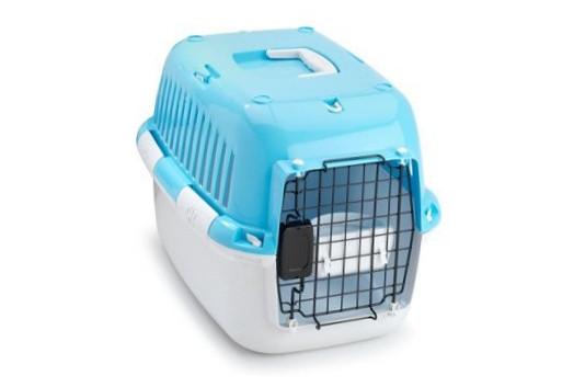EBI Sport Edition 661-417898 Dog carrier