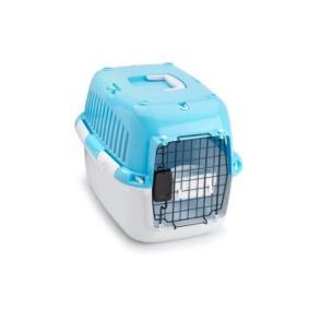 Транспортна клетка за куче 661417898