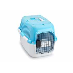 Dog carrier 661417898