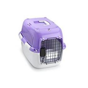 Транспортна клетка за куче 661417904