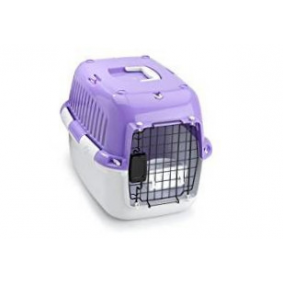 Transportines para mascotas 661417904