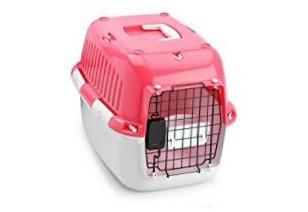 EBI Sport Edition 661-417911 Dog carrier
