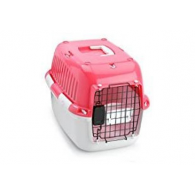 Hundetransportbox 661417911