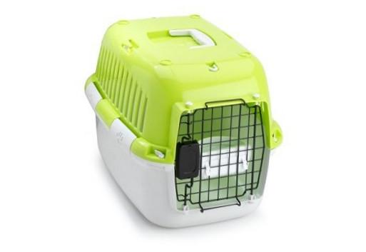 EBI Sport Edition 661-417928 Dog carrier