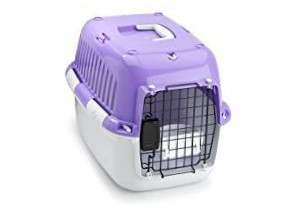 EBI Sport Edition 661-417942 Dog carrier