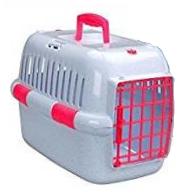 EBI Fresh Edition 661-428023 Transportkasse til hund
