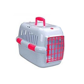 Транспортна клетка за куче 661428023