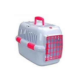 Caisse de transport pour chien 661428023