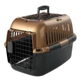 Dog carrier 661428573