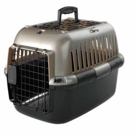 Dog carrier 661428580