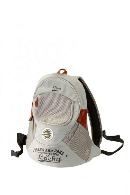 Dog Backpack 664-422717 EBI 664-422717 original quality