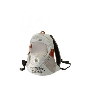 Dog Backpack 664422717