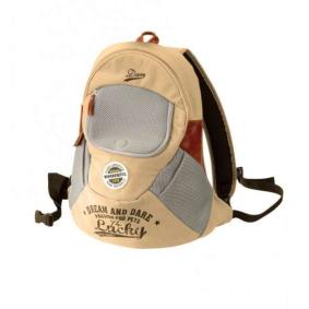 Dog Backpack 664422724