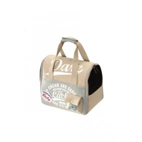 Dog car bag 664422755