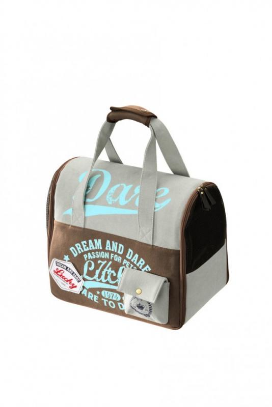 Dog car bag 664-422762 EBI 664-422762 original quality