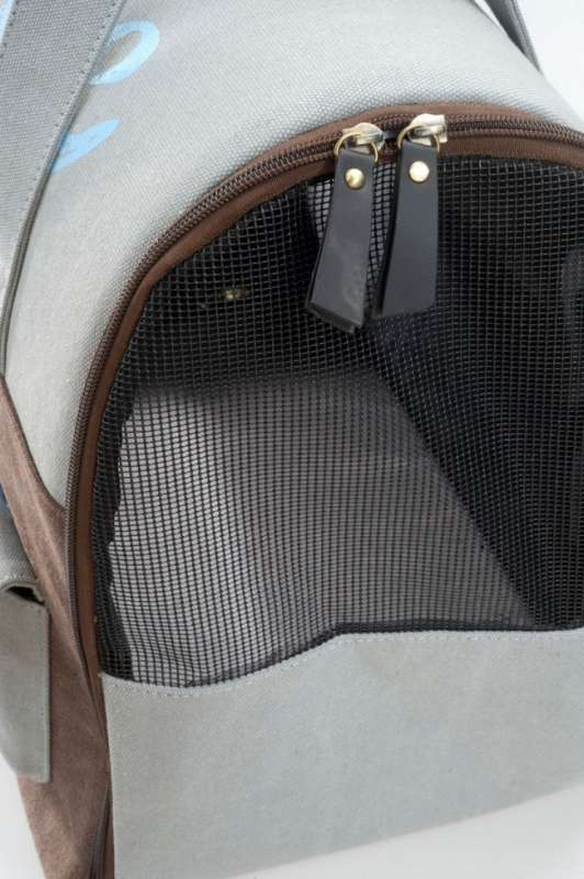 Dog car bag EBI 664-422762 expert knowledge