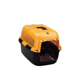 Dog carrier 661418079