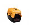 Hundetransportbox 661-418079 OE Nummer 661418079