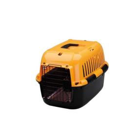 Dog carrier 661418116