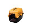 Hundetransportbox 661-418116 OE Nummer 661418116