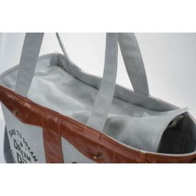 Dog car bag 664422731