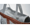 Dog car bag 664-422731 OEM part number 664422731