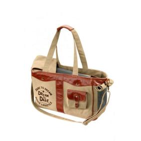 Dog car bag 664422748